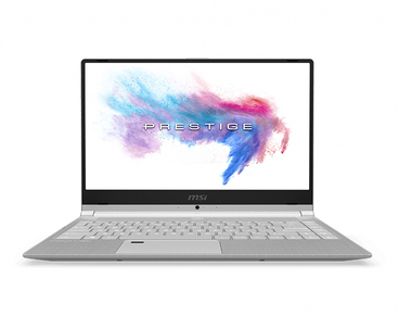 NOTEBOOK MSI PS42 8RB-606XES